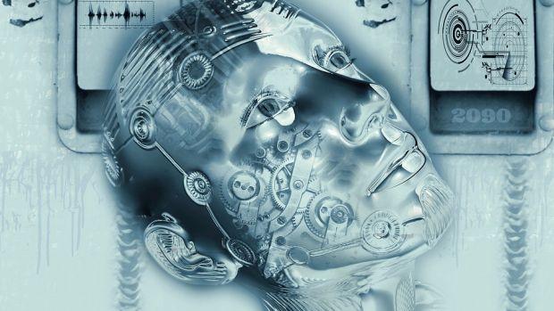 Ofrecen 120.000 euros por dejar poner tu rostro a robots
