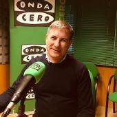 Juan Carlos Muñoz - María Cobian e Asociados