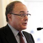 Linde, gobernador del Banco de España