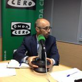 Pedro Luis Sanz, Meco
