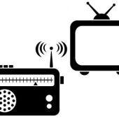 TV Y Radio
