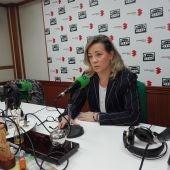 Lola Merino