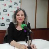 Araceli Martínez