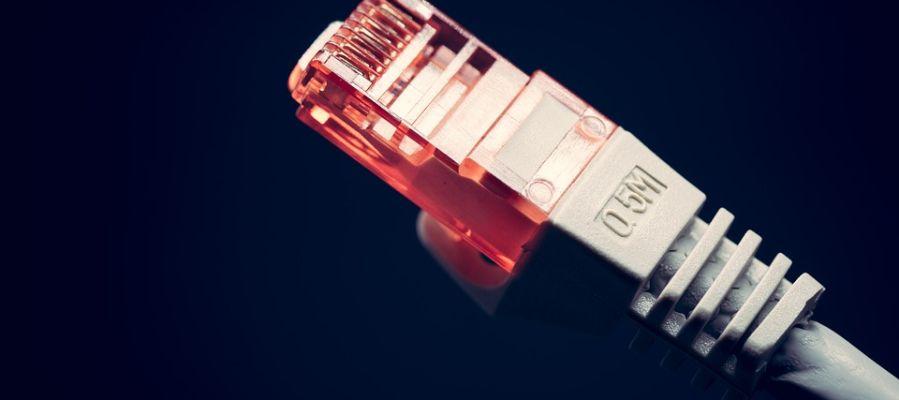 Conexión banda ancha