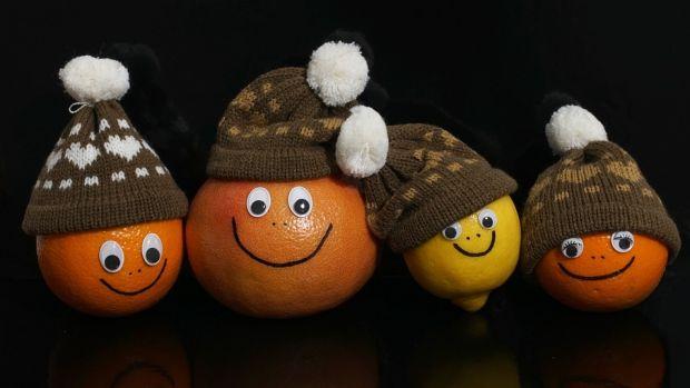 El Gabinete: Día Internacional de la Felicidad