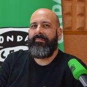 Sergio Miró, Onda Cero Canarias