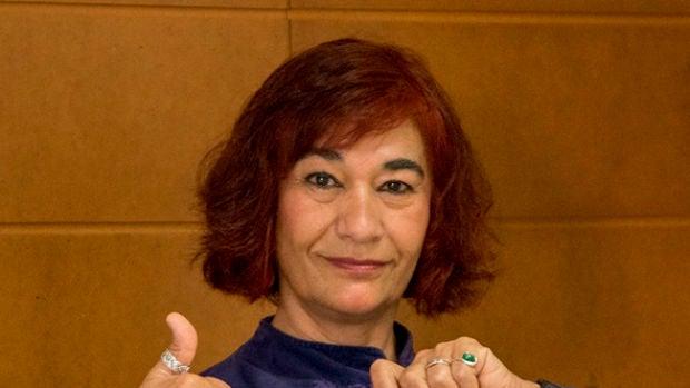 Mesa de redacción: Imputada la directora de Igualdad de Mallorca por denunciar la apología del machismo