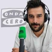 Alberto Pereiro iTunes