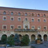 Juzgado de Instrucción número 3 de Teruel