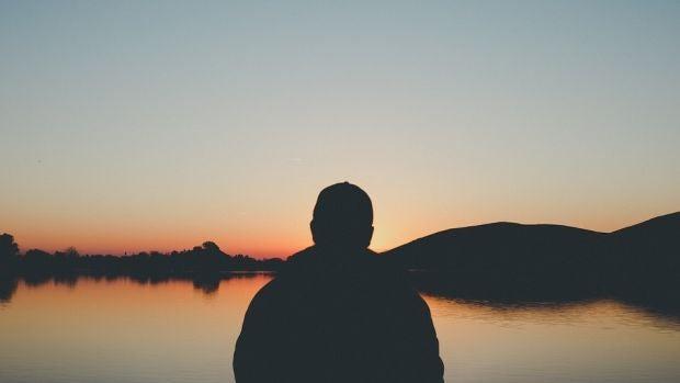 Eureka: Los introvertidos