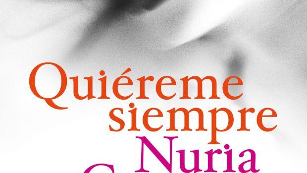 """Nuria Gago: """"Ojalá hubiera descubierto la musicoterapia cuando mi abuela enfermó de alzehimer"""""""
