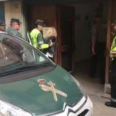 Pasa a disposición judicial la conductora que atropelló a nueve ciclistas en Capdepera