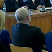 Médicos falsos acuden a los tribunales de Castellón.