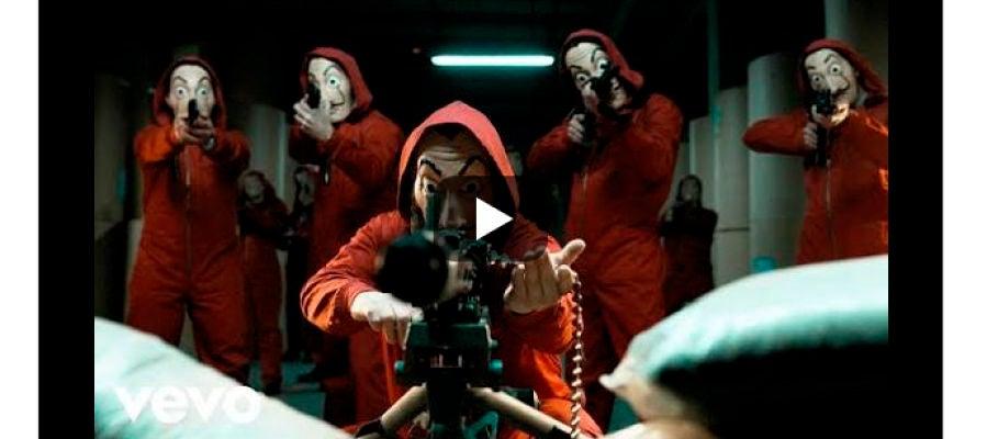 Hackean 'Despacito' en YouTube