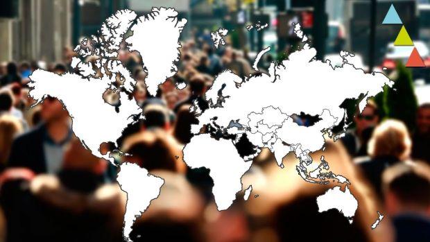 ¿Cómo se está viviendo la crisis del coronavirus en el resto del mundo?
