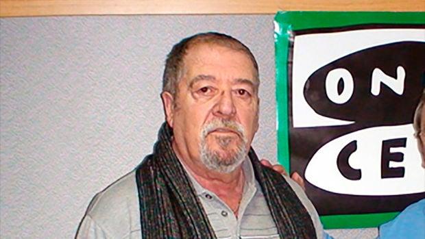Territorio Comanche: Recordamos a Pepe Mediavilla