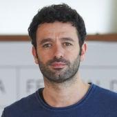 Rodrigo Sorogoyen Festival de Cine de Málaga