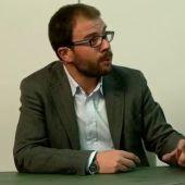 Daniel Viondi