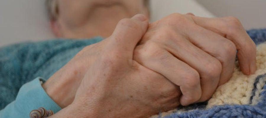 La mayoría de los católicos en España a favor de la regulación de la eutanasia