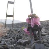 El lugar donde apareció el cuerpo de Lucía Vivar, un punto 'crítico' que dispara las dudas sobre la muerte de la menor