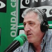 Joseba Asirón