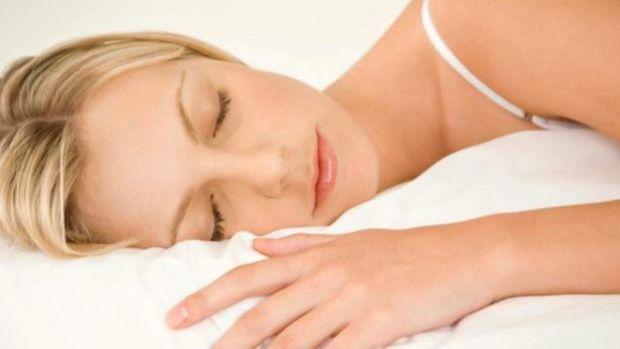 La consulta médica: La importancia del descanso y las horas de sueño