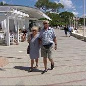 Baleares duplica la ecotasa, el impuesto al turismo