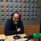 Andrés Gracia