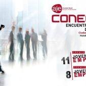 AJE entregará sus premios el día 24 en Ciudad Real