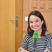 Thalía Rodríguez, Informativos de Onda Cero Canarias