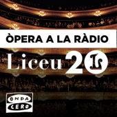 Òpera a la Ràdio - Liceu