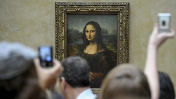 La Cultureta Gran Reserva: ¿Hay que sacar la Gioconda del Louvre?