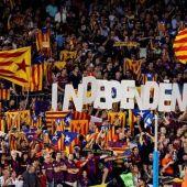 La independència de Catalunya perd suport social