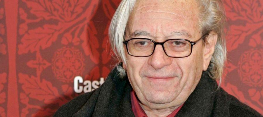 ONDACERO RADIO | Fallece el director y guionista Antonio Mercero a ...