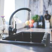 'SmartWater': el invento de dos fontaneros que permite ahorrar 500 euros al año en agua