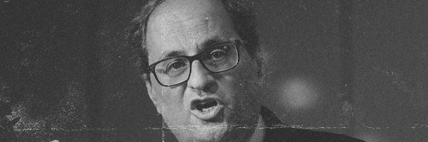 Los primeros actos del nuevo president protagonizan la segunda entrega del noticiero catalán