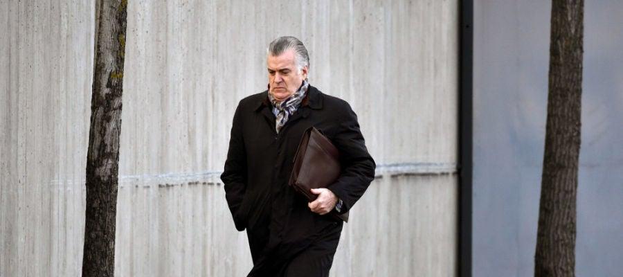 LaSexta Noticias 14:00 (24-05-18) Sentencia caso Gürtel: Bárcenas y su mujer Rosalía Iglesias, a prisión tras ser condenados a 33 y 15 años de cárcel