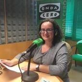Astrid Filgueira