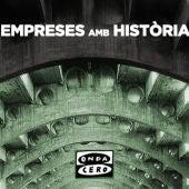 Empreses amb història - podcast