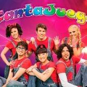 Cantajuego, el espectáculo para lo más pequeños en Starlite el 7 de agosto