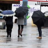El año hidrológico está dejando cifras record en Ciudad Real