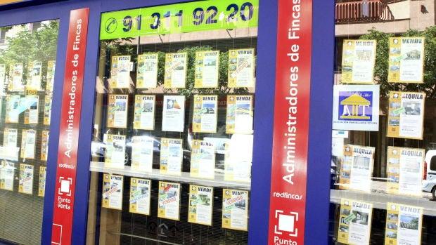 Las medidas de Sánchez podrían mejorar la situación del alquiler en España