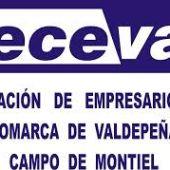 La directiva de FECEVAL dimitirá en octubre y se celebrarán elecciones