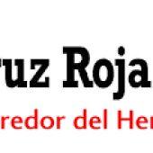 Cruz Roja Henares