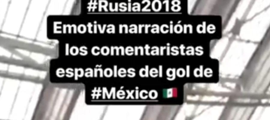 Instagram Alejandro Sanz