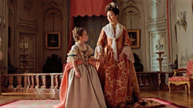 Mujeres con historia: El intercambio de reinas de Inglaterra y España