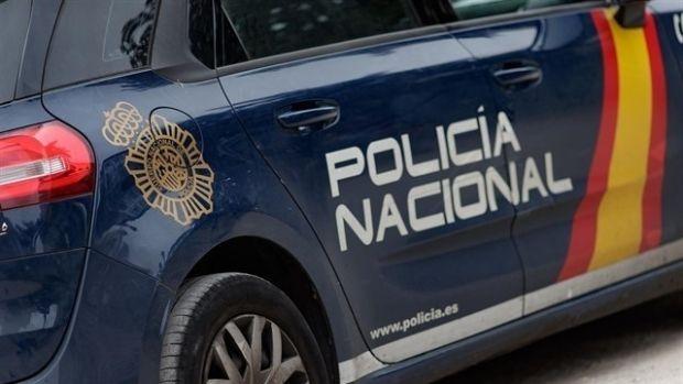 Detenido en Almería un pederasta británico acusado de cometer 53 delitos sexuales en 44 años