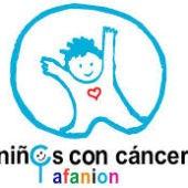 Afanion