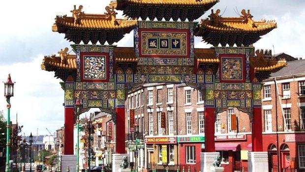 El Orden Mundial: La 'Ruta de la Seda' y la expansión china