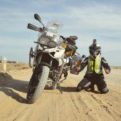 Elsi Rider